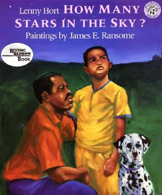How Many Stars in the Sky? By Hort, Lenny/ Ransome, James (ILT)